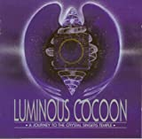 Luminous Cocoon: A Journey to the Crystal Singers Temple