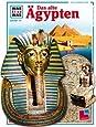 Was ist was, Band 070: Das alte Ägypten