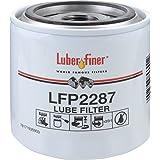 Luber-finer LFP2287 Heavy Duty Oil Filter