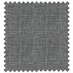kfoames-Materasso-pieghevole-letto-anteriore-Camper-per-Renault-Trafic-colore-grigio