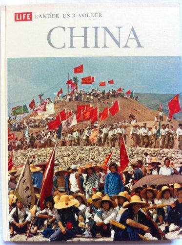china-life-world-library