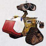 Hallmark Disney/Pixar WALL-E 10th Anniversary Ornament keepsake-ornaments Movies & TV