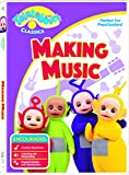 Teletubbies Classics: Making Music