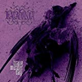 Brave Murder Day by Katatonia