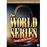 World Series  History of the F