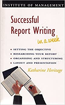 Conclusions for lab reports    The Writing Center