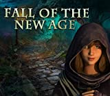 Fall of the New Age [Download]