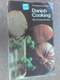 Danish Cooking (Penguin Handbooks)