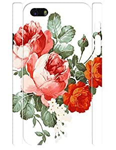 For SamSung Note 3 Case Cover CaEnchanting Roses Lovely Best Cool Customize For SamSung Note 3 Case Cover