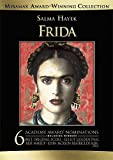 Frida by Miramax Home Entertainment