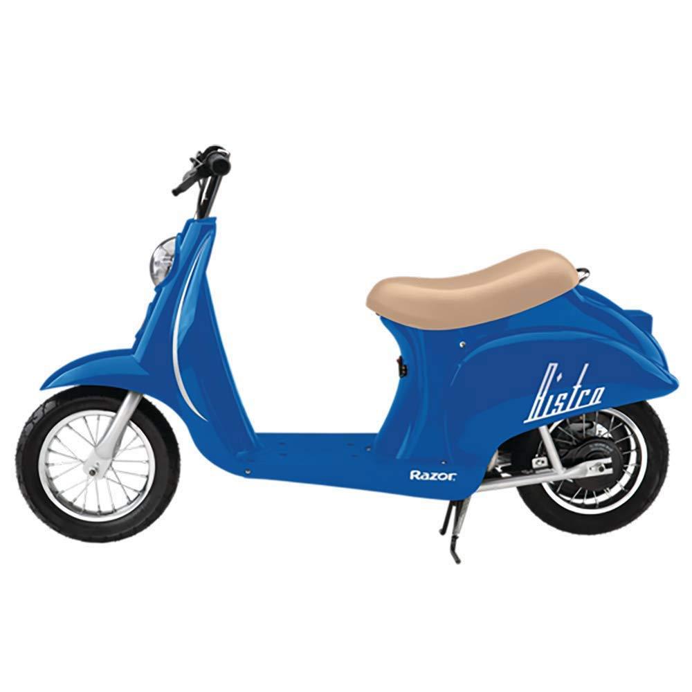 Amazon.com: Motocicleta europea electrónica modelo ...