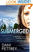 #1: Submerged (Alaskan Courage Book #1)