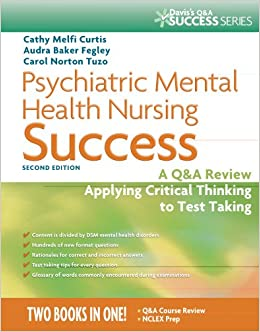 Aqa critical thinking