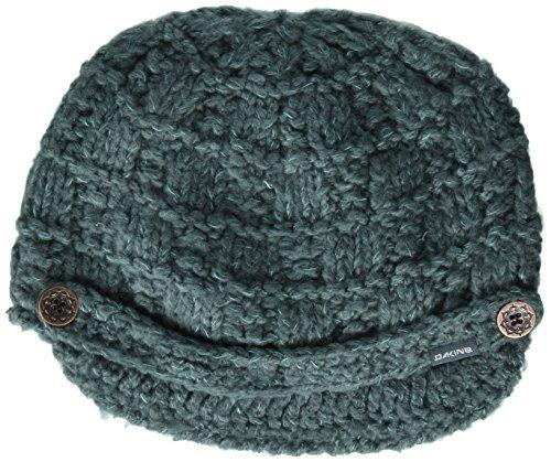 Dakine Knit - Dakine Audrey Beanie, Balsam Green, One Size
