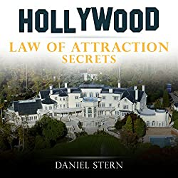 Hollywood Law of Attraction Secrets