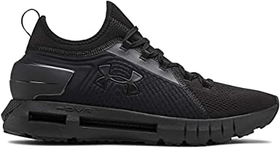 Under Armour HOVR Phantom Se 3021587-002, Zapatillas de ...