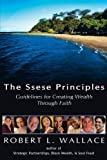 The Ssese Principles, Robert L. Wallace, 1420803417