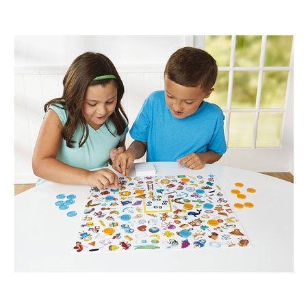 board game 10 letters - 4