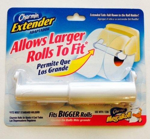charmin-extender-adaptador-for-mega-rolls-white-color-white-model-tools-hardware-store