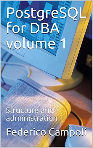 48 Best PostgreSQL Books of All Time - BookAuthority