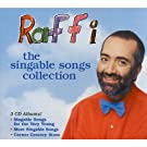 The Singable Songs Collection