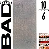 Bad Company (Remastered Version)