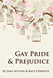 Gay Pride and Prejudice