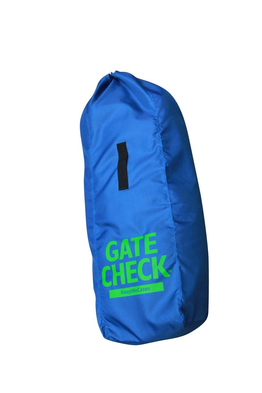 Durable Gate Check Bag for Umbrella Stroller RayCo Unlimited