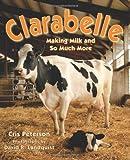 Clarabelle, Cris Peterson, 1620915901