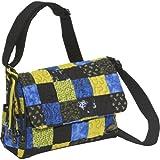 Donna Sharp Pauline Bag (Charlotte), Bags Central