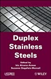 img - for Duplex Stainless Steels book / textbook / text book