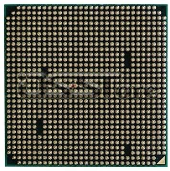 AMD FX-Serie FX-8350 FX8350 DeskTop CPU Socket AM3 938 FD8350FRW8KHK FD8350FRHKBOX 4GHz 8MB 8 Kerne