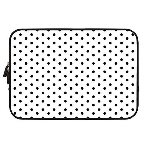 Uncommon C2001PZ Neoprene Sleeve MacBook