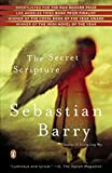 Image of The Secret Scripture