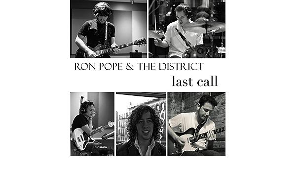 A Drop In the Ocean de Ron Pope en Amazon Music - Amazon.es