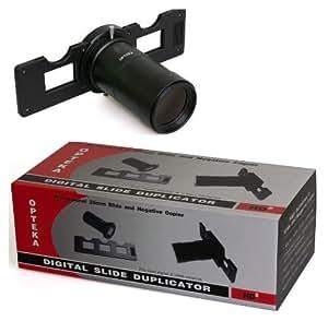 Opteka SRC-40 Large Rain & Elements Cover for Canon EOS, Nikon, Sony Alpha, Olympus EVOLT & Pentax Digital SLR Cameras
