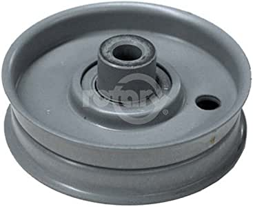 Transmission Pulley for Scag 481048