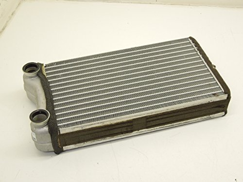 Audi A4 B7 Heater Matrix: