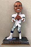 NFL Dallas Cowboys Dak Prescott Draft Bobblehead