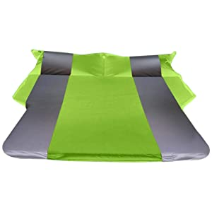 Glossrise Inflatable