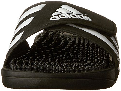 Pictures of adidas Adissage Sandal (Toddler/Little Kid/Big 6