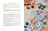 The Nerdy Nummies Cookbook: Sweet Treats for the