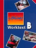 Lifelines Worktext B, INTELECOM Staff, 1583701796