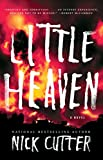 Book cover from Little Heaven: A Novel by Nick Cutter