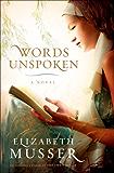 Words Unspoken