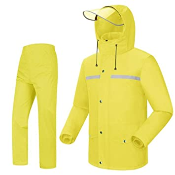 Chaquetas impermeables y gabardinas Rainwear (Rain Jacket ...