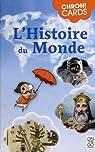 L'Histoire du Monde par Tessier (II)