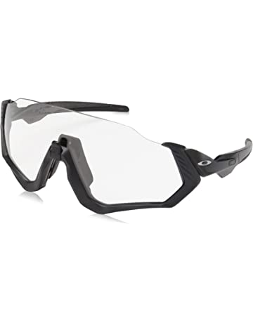 Oakley Gafas De Sol Flight Jacket 4456b31b9556