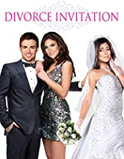 Divorce Invitation Movie 2013