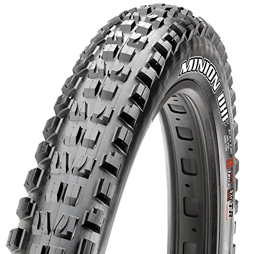 maxxis-minion-dhf-3c-exo-tr-tire-275-plus-3c-maxterra-275x280